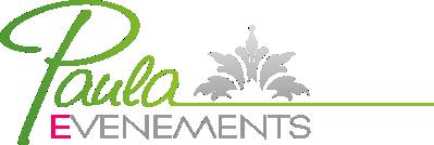Paula Evenements